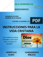 INSTRUCCIONES-PARA-LA-VIDA-CRISTIANA-Normal