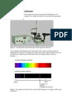 Espectro_hidrogeno