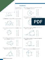 Fichaadicional-Circunferencia