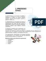 Proceso administrativo (Semana 8)