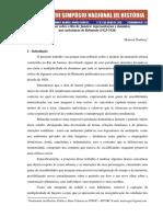 1427311268_ARQUIVO_SimposioNacionalHistoria