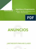 ALG_09-02