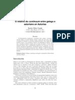 O_Relativo_do_continuum_entre_galego_e_asturiano_en_Asturias_de_Xavier_Frias_Conde
