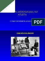 E.C.G._DO_ATLETA