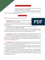 Orlando Furioso, Canto I (VAP2+CL2)
