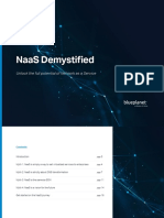 eBook NaaS+Demystified