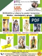 La_Diosa_de_cada_Mujer_2