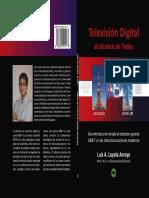 Rd2011 03 Isdb-t Book