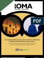 ES_TA_Rome_Guide