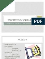 PRESENTCION_PSICOPEDAGOGIA_I