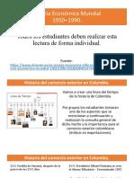 Historia comercio exterior colombia estudiantes (1)