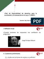 Test-de-disponibilidad-de-derechos-Dr.-Cesar-Ojeda-Quiroz
