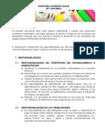 36402_protocolo-propuesto-por-alcaldia-v3-mayo-15