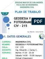 Plan Trabajo Civ - 215