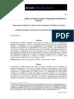 ConocimientoCientíficoCiencias_2011