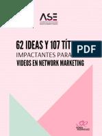 62-ideas-y-107-titulos-5