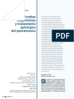2014-GACETADEOPTOMETRIAYOPTICAOFTALMICA-PRUEBASYTRATAMIENTOQUERATOCONO