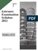 AO_Maths_syllabus_2021 copy