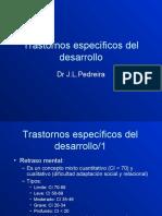 trastornos_especificos_del_desarrollo