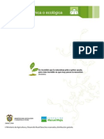 guia de agricultura ecologica