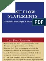 Cash Flow Statements.pdfshiv4