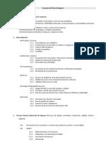 PlandeNegocios IE2010