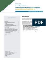 Boletim Epidemiologico Covid 46-Final