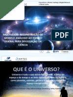 Slide GEMATEC- apresentação do Multiverso - Final (2017)