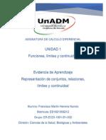 ECDI_U1_EA_FRHN