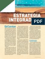 Estrategia Integradora 183