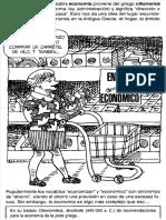 01 Economia DefIniciones