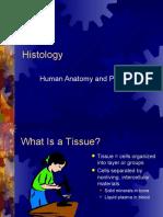 Histology Presentation [EDocFind.com]