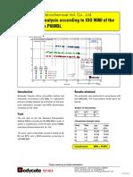 KPIC_P600 BL_LTHS_20051114(1)
