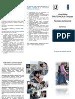 Pliant3- paginat