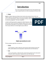 documentation final dbds