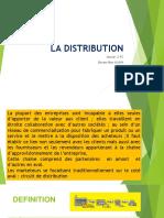 LA-DISTRIBUTION-cours-2020
