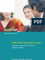 Accenture-India_Life_Insurance_sector