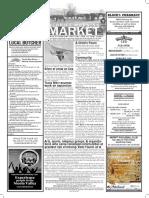 Merritt Morning Market 3525 - February 10
