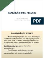 Dokumen.tips Asamblari Prin Presare 24