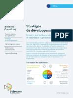 Offer_sheet_Development_Strategy_FR