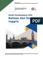 Modul-Bahasa-dan-Sastra-Inggris_Kelas-XII-KD3.2-4.2