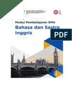 Modul_Bahasa-dan-Sastra-Inggris_Kelas-XII_KD3.3-4.3