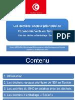 2._les_dechets_secteur_prioritaire_de_leconomie_verte_en_tunisie_cas_des_dechets_demballage_-_chokri_mezghani_-_moenv_tunisia