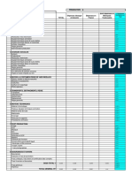 Annexe C_A REMPLIR _ DEVIS ANIMATION_FdS