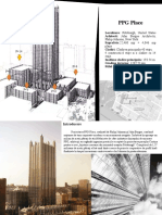 PPG-PLACE analization