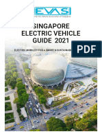 Singapore EV Guide 2021_singlelayout