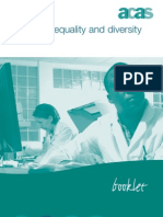 Acas_Delivering_Equality___Diversity