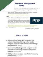 HRMB-SS08-18.02