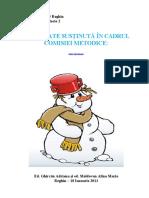 proiect_comisie_metodica_18.i.2011