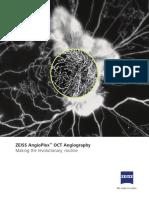 angioplex_brochure_us_31_010_0018i